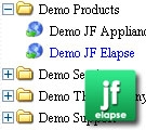 joomla_flash_agac_menu.jpg