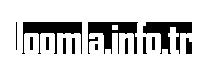 Joomla.info.tr - Joomla hakkında ne ararsanız...